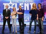 La France a un incroyable talent : Dix candidats incroyables en route... vers la finale !