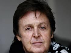 Divorce Paul McCartney vs Heather Mills : dénouement prévu le 17 mars...
