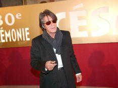 Jacques Dutronc s'amuse avec Johnny et Gainsbourg... et multiplie les bons mots !