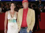 Niki Lauda, le champion de F1, a reçu le rein de son frère... puis celui de son épouse ! Un miraculé ?