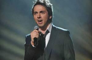 X-Factor, la finale : Spectacle et émotion pour le triomphe éclatant... de Sébastien et Alain Lanty ! Belle audience ! (réactualisé)