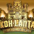Koh Lanta : Le retour des héros
