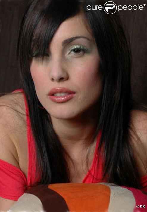 Van Hansis (L-R) Actress Tala