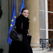 Nathalie Kosciusko-Morizet : Une rentrée 2010 en mode fatale... et rock'n'roll !