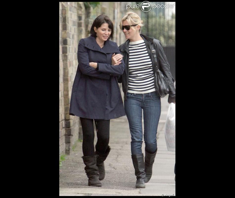 moss divorced singles Whether they're single moms by choice, divorce or heartbreaking loss supermodel kate moss may be known for her high-profile fashion lifestyle.