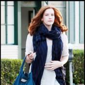 Liv Tyler : Elle a suivi les traces de Jessica Simpson... Et voilà le résultat !