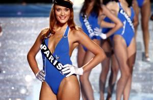 Scandale des photos trash de l'ex-Miss Paris Kelly Bochenko : le tribunal répondra à la demande de saisie le 8 janvier !