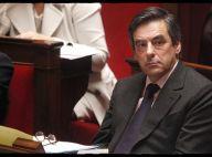 François Fillon est dévasté par la mort de Philippe Séguin... Regardez son hommage... L'enterrement aura lieu aux Invalides (réactualisé)