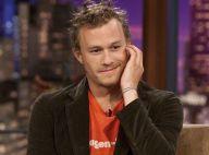 Mort d'Heath Ledger : les médecins de l'acteur ont été entendus... Aucune charge retenue.
