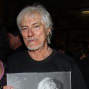 Hugues Aufray : son album hommage à Bob Dylan séduit les hautes sphères de la musique !