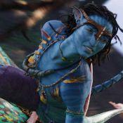 """""""Avatar"""" : Le film de James Cameron explose le box-office... et n'a plus en ligne de mire qu'un certain """"Titanic"""" !"""