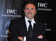 José Garcia : Appelez-le Bond... James Bond !