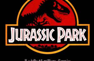 Jurassic Park revient et risque de faire... trois fois plus mal !