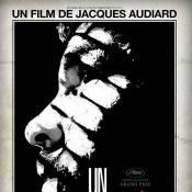 """Golden Globes : Jacques Audiard et son """"Prophète"""" battu par Michael Haneke et son """"Ruban Blanc"""" !"""