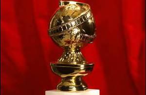 Revivez la grande cérémonie des 67e Golden Globes et le triomphe d'Avatar !