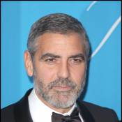 Haïti : George Clooney rassemble Alicia Keys et Justin Timberlake... pendant que Clinton et Bush secondent Obama !
