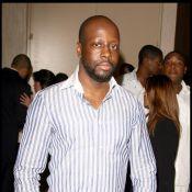 Haïti : Wyclef Jean, accusé d'avoir détourné des fonds de son assocation, répond ! Regardez son indignation !