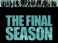 Lost, saison ultime : Découvrez une nouvelle bande-annonce... et préparez-vous à la mort d'un personnage !