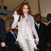 Haïti : Jennifer Lopez, Molly Sims, will.i.am, Nicole Richie, Snoop Dogg... Des stars toujours plus nombreuses à s'engager !