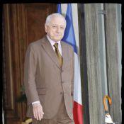Affaire Téléthon : Pierre Bergé ravive la polémique et en fait... une guerre !