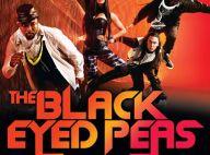 Fergie et les Black Eyed Peas toujours à l'assaut des records... en France aussi !