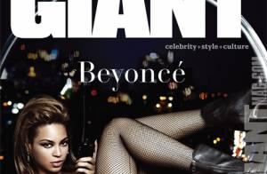 Regardez les chanteuses les plus sexy : Quand Beyoncé, Shakira, Kylie, Katy se dénudent...