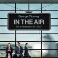 La bande-annonce de  In the air.