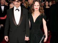 Vanessa Paradis et Johnny Depp : Bientôt un duo ?