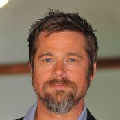 Brad Pitt, Tom Cruise, Patrick Dempsey : eux aussi sont passés par la case chirurgie esthétique !