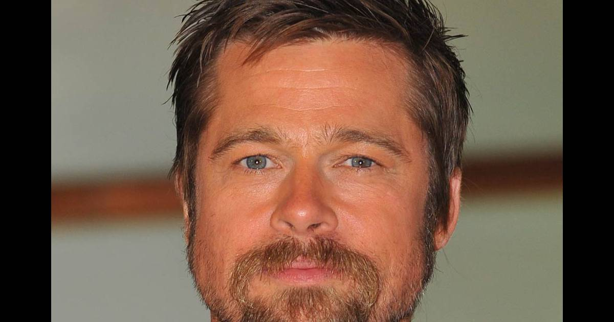 Brad Pitt Tom Cruise Patrick Dempsey Eux Aussi Sont Passes Par