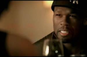 50 Cent s'offre la torride Vivica A. Fox pour son nouveau clip brûlant : regardez