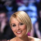 """Elodie Gossuin : """"Cindy Fabre m'a sauvé la vie"""" !"""