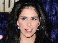 Cinq stars féminines parodiées par cinq comédiennes américaines
