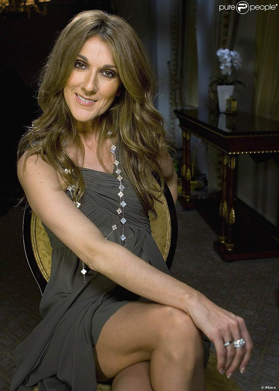 Cline dion dsire adopter une petite fille petite fille and celine dion - Peur de faire une fausse couche ...