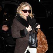 """Mary-Kate et Ashley Olsen : """"Pour réussir dans les affaires, il faut faire preuve d'intégrité et d'humilité !"""" ...Trop fortes !"""