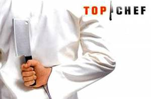 Top Chef : Cyril Lignac vous dévoile les coulisses de l'émission culinaire... qui concurrencera Masterchef !
