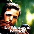 Des images du  Nouveau monde , d'Alain Corneau.