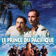 Des images du  Prince du Pacifique , d'Alain Corneau.