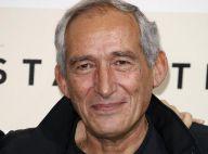 Le grand cinéaste français Alain Corneau est mort...