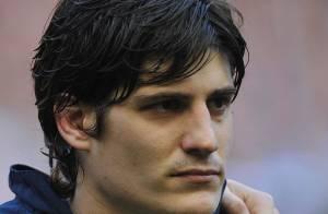 David Skrela : un deuxième enfant pour le rugbyman du Stade Français...