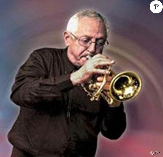 Le trompettiste Roger Guérin est mort le 6 février 2010, victime d'une noyade. Il avait 84 ans.