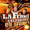 La Ferme Célébrités en Afrique : La Ferme... des mythos ? Pris en flagrant délit de mensonges !