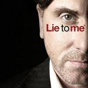 Lie to Me : Passez au détecteur de mensonges avec Tim Roth... si vous l'osez !