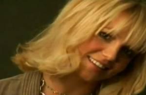 Britney Spears : Regardez les coulisses du tournage de sa publicité... Efficace et sexy !