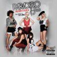 Aria et son groupe Paradiso Girls