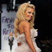 Quand Naomi Campbell, Kate Moss et Geri Halliwell font les belles... avec leurs micro-robes !
