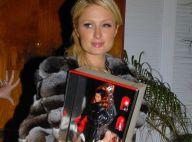 Paris Hilton : pour ses 29 ans, la belle a fait la fête... jusqu'au bout de la nuit ! Et quels cadeaux !