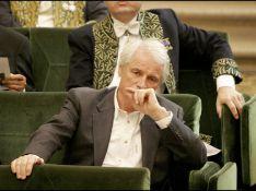 Affaire Yann Arthus-Bertrand : le producteur retenu en Argentine fixé d'ici demain soir sur son sort...