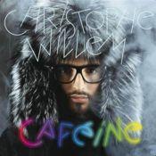 Christophe Willem doit son nouveau single à Britney Spears ! Comparez les deux versions...