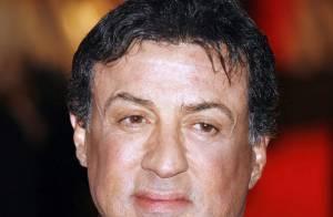 Affaire 'Pellicano' : Le procès qui fait trembler Hollywood s'est ouvert hier...